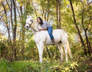 horse photographer hampton roads