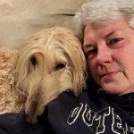 Barb Hays, pet photographer